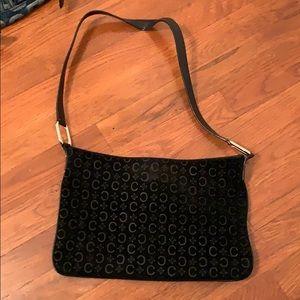 Celine vintage purse